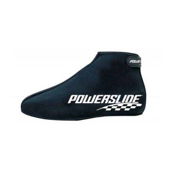 Powerslide Cipővédő  (Powerslide Heoprene Overboot )