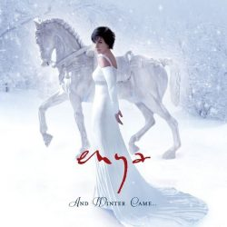 Enya ‎– And Winter Came...