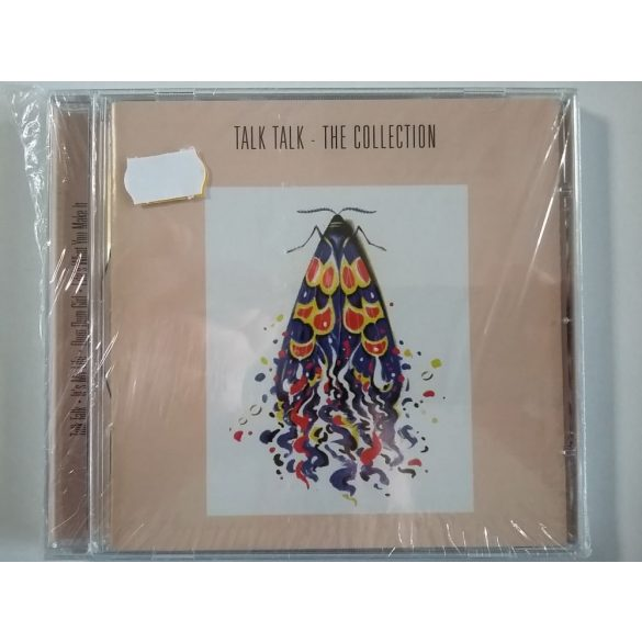 Talk Talk - The Collection