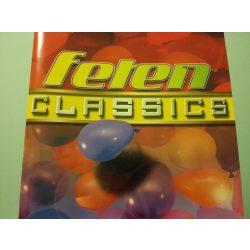 Feten Classics (3 CD)  *** (Tripla CD)